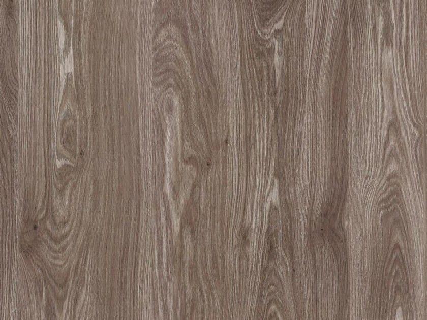 Adesivo per porte effetto legno rovere moka artesive for Carrelage facon bois