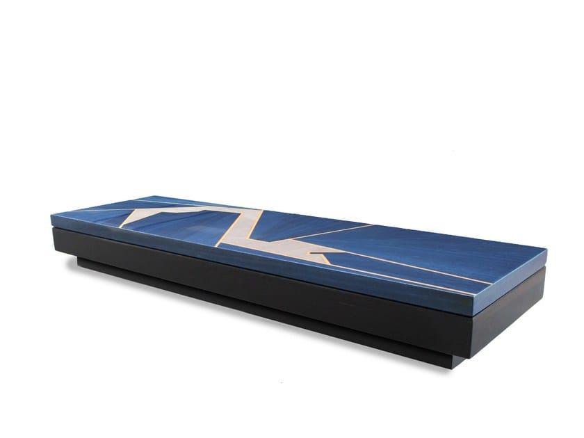 Accessories Box MONACO - IVAR