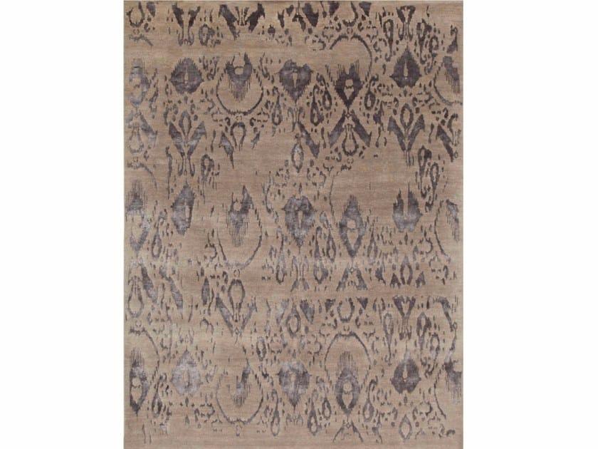 Handmade rug MONSOON - Jaipur Rugs