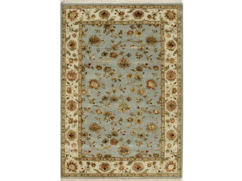 Tappeto fatto a mano MYOGA - Jaipur Rugs