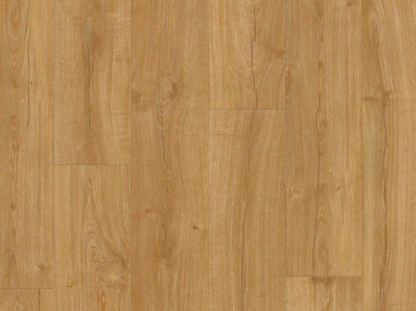 Laminate flooring MANOR OAK - Pergo
