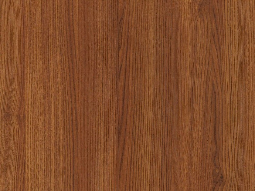 Self adhesive PVC furniture foil with wood effect Middle Oak Matt - Artesive