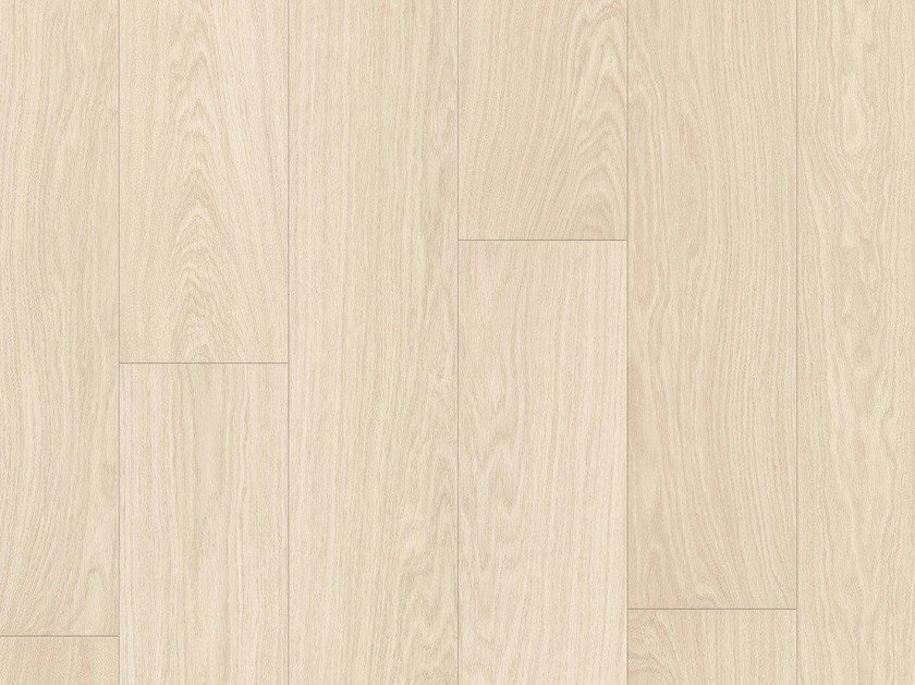 Laminate flooring MODERN DANISH OAK - Pergo