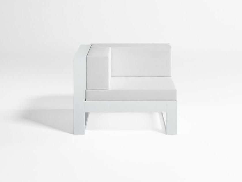 Modular sofa NA XEMENA 6 - GANDIA BLASCO
