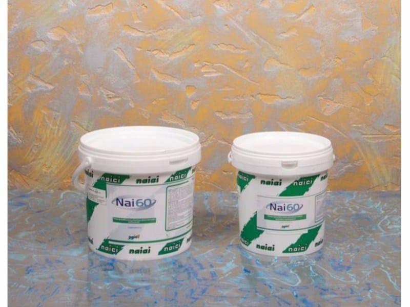 Primer NAI 60 by NAICI ITALIA