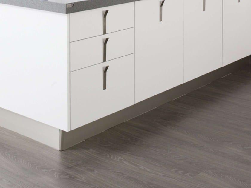 Laminate flooring NATURAL - L'Antic Colonial