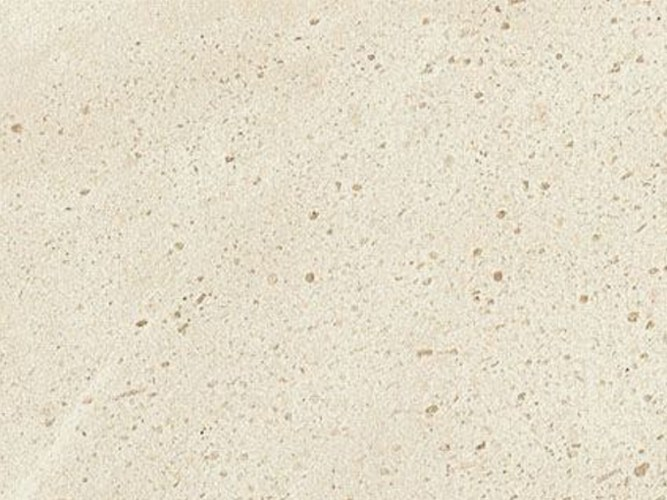 White-paste wall tiles with stone effect NATURAL STONE WALL Brera Beige - Impronta Ceramiche by Italgraniti Group
