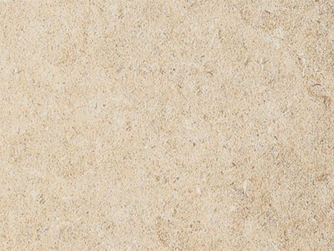 White-paste wall tiles with stone effect NATURAL STONE WALL Savana - Impronta Ceramiche by Italgraniti Group