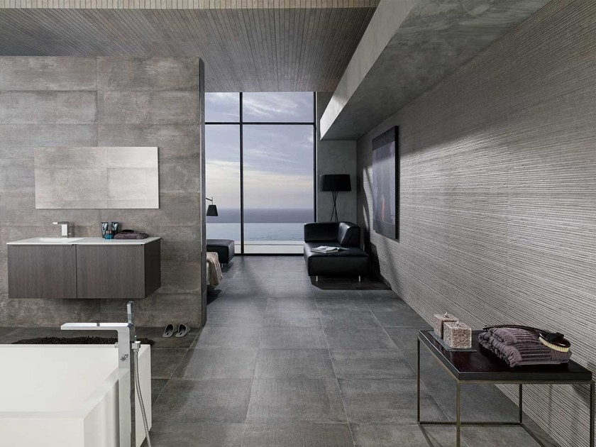 Indoor ceramic wall tiles NEWPORT | Ceramic wall tiles by Venis