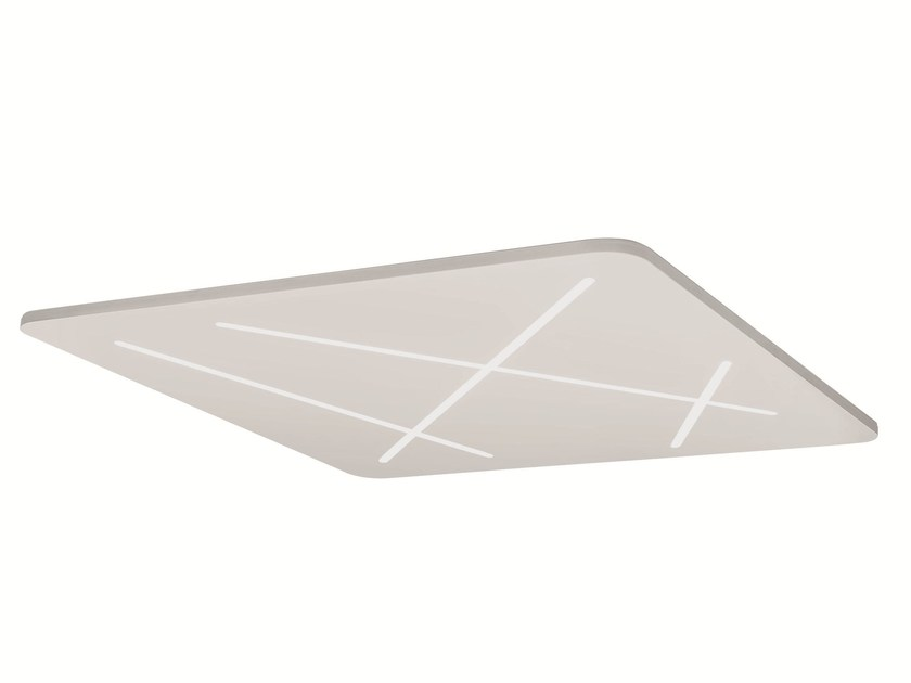 LED ceiling light NEXT_S by Linea Light Group