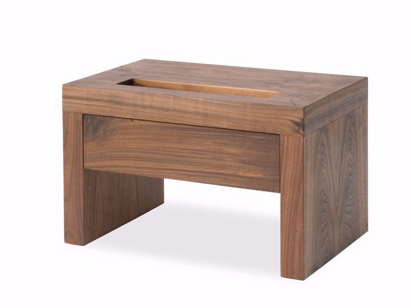Bedside table NIGHT-NIGHT | Bedside table - Riva 1920