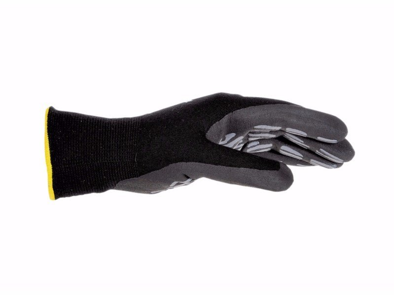 Nylon® Work gloves TIGERFLEX COOL - Würth