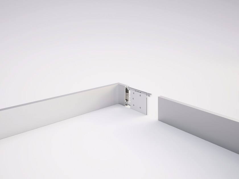 Cable duct NODO by Letroh