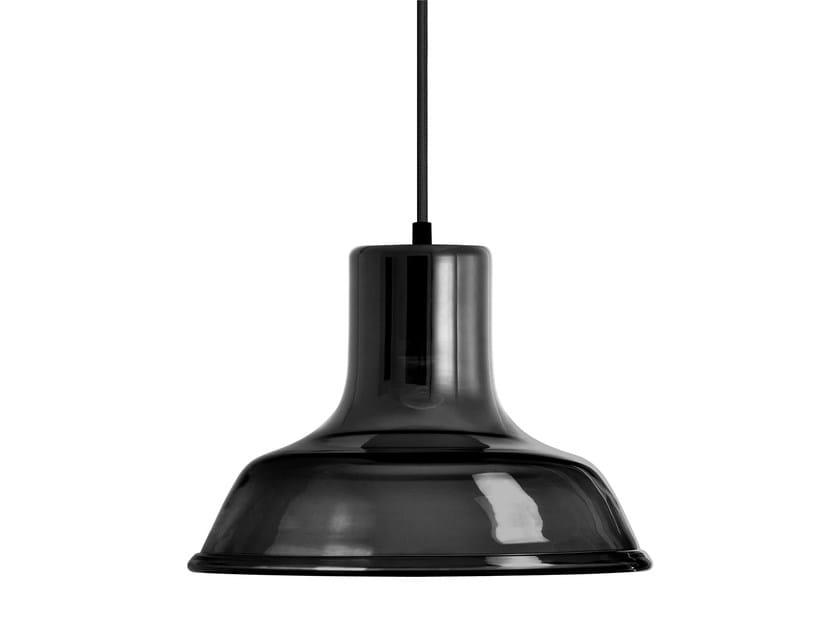 Pendant lamp NOIR FACTORY - Mineheart