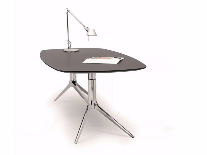 Office desk NOTABLE DESK | Office desk by ICF