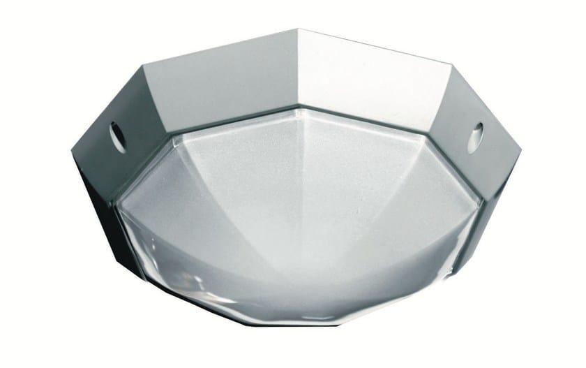 Ceiling lamp NOVIM F.6060 | Ceiling lamp - Francesconi & C.