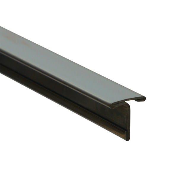 Flooring profile NOVOSEPARA 4 - EMAC Italia