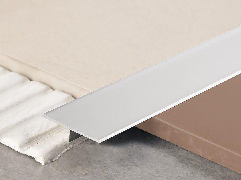 Flooring profile NOVOSEPARA 9 - EMAC Italia