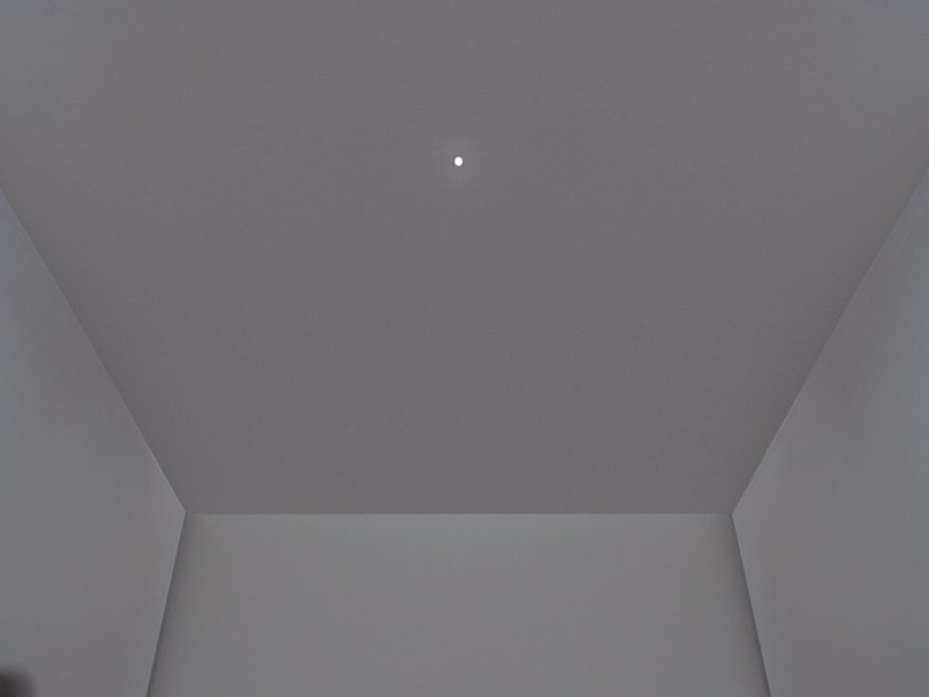 LED ceiling recessed spotlight NULLA 25 by DAVIDE GROPPI