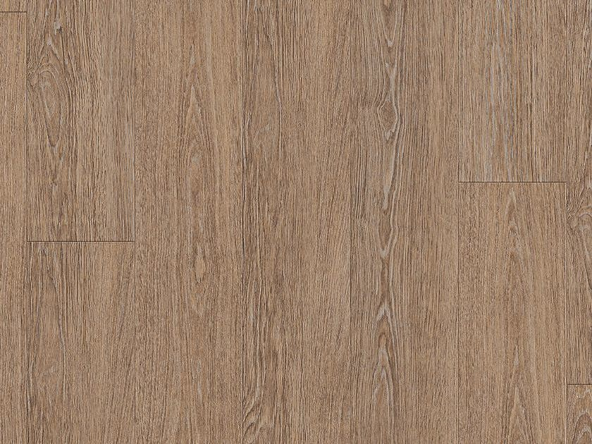 Vinyl flooring with wood effect NATURE MANSION OAK by Pergo