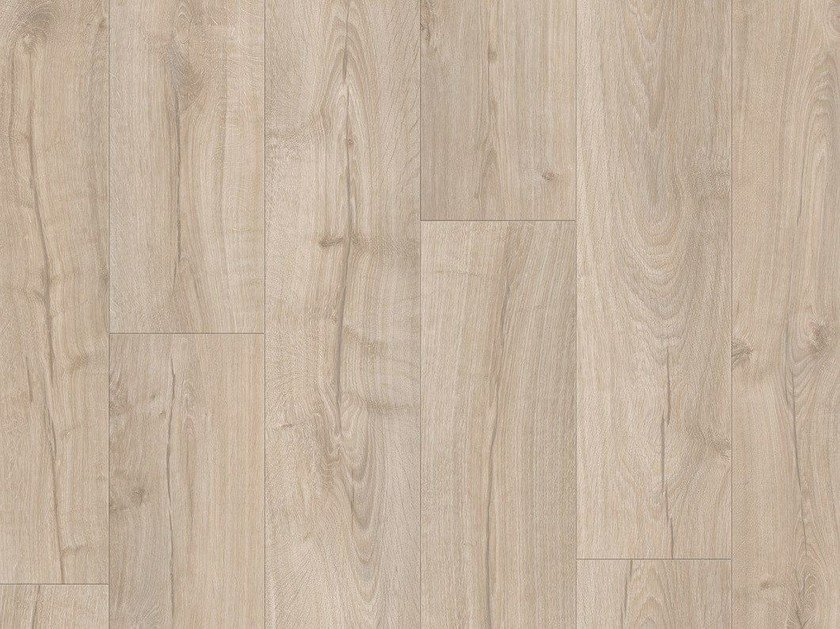 Laminate flooring NEW ENGLAND OAK - Pergo