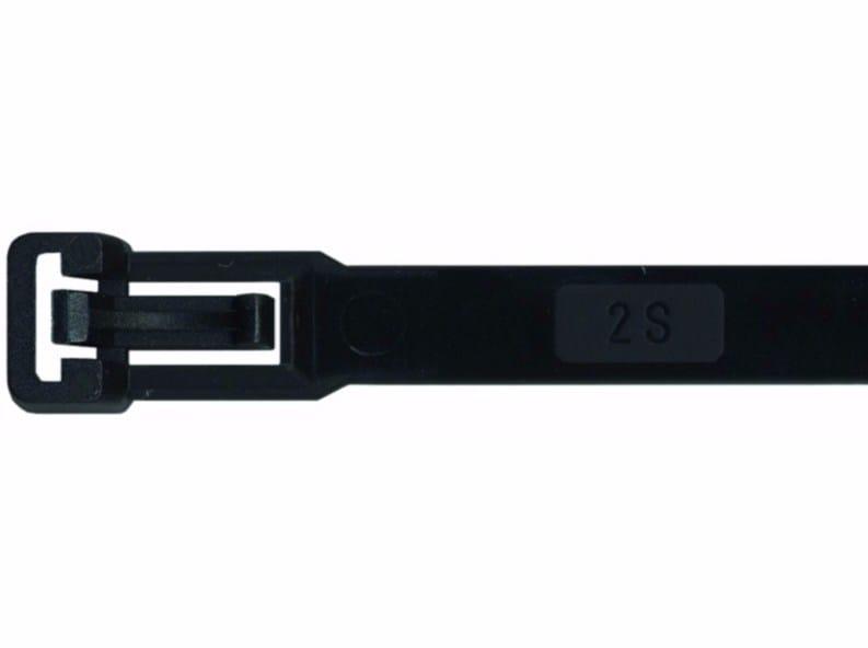 Nylon® Cable tie Nylon® Cable tie - Unifix SWG