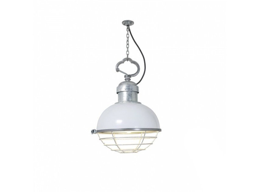 Pendant lamp with dimmer OCEANIC by Original BTC