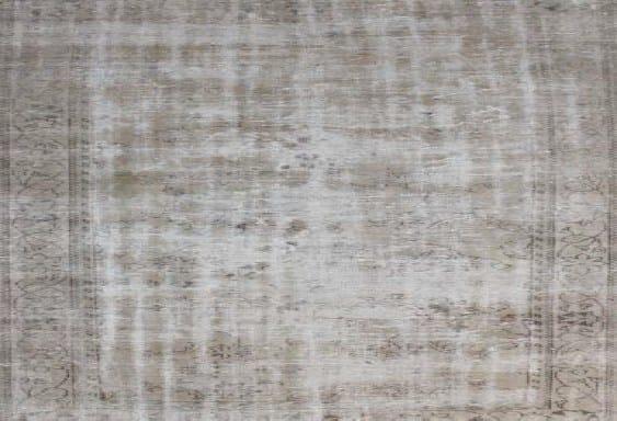 Tappeto a tinta unita fatto a mano old tappeto a tinta - Sirecom tappeti ...