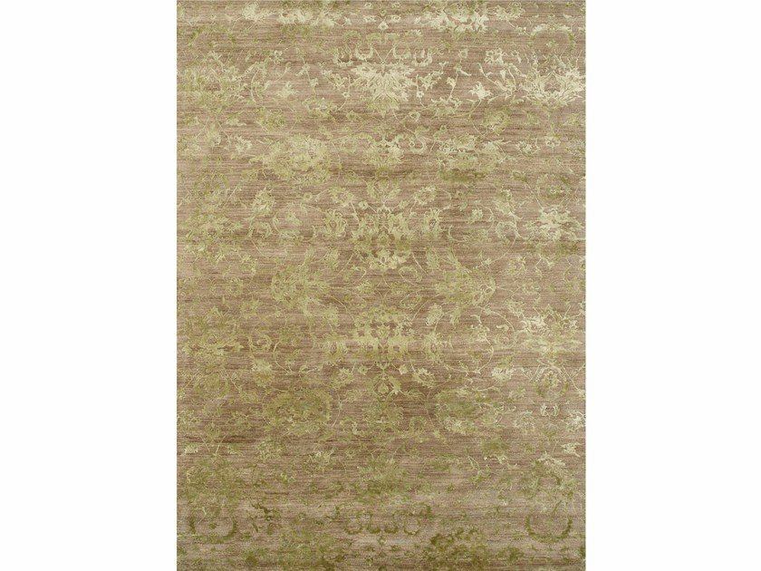 Tappeto fatto a mano OLWEN - Jaipur Rugs