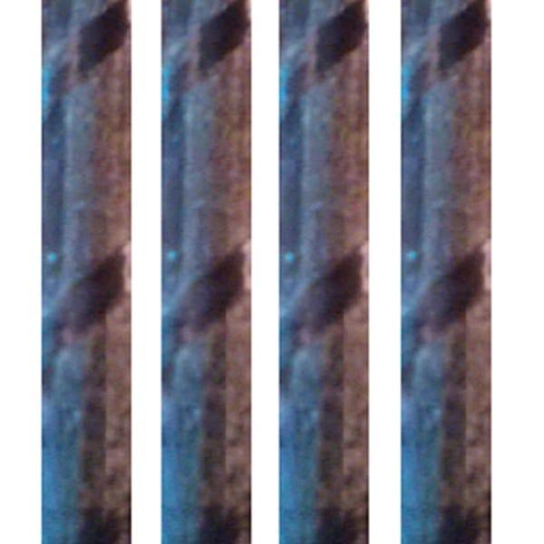Carbon fibre FRP rebar OLY ROD CARBO - OLYMPUS-FRP