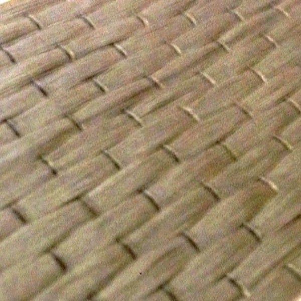 Basalt reinforcing fabric OLY TEX BASALTO 600 UNI-AX HR - OLYMPUS-FRP