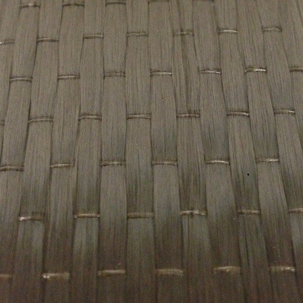 Carbon fibre reinforcing fabric OLY TEX CARBO 300 UNI-AX HR - OLYMPUS-FRP