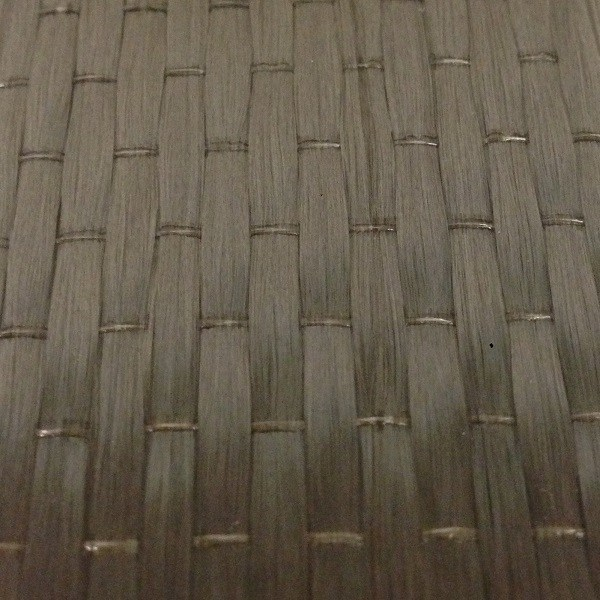 Carbon fibre reinforcing fabric OLY TEX CARBO 600 UNI-AX HR - OLYMPUS