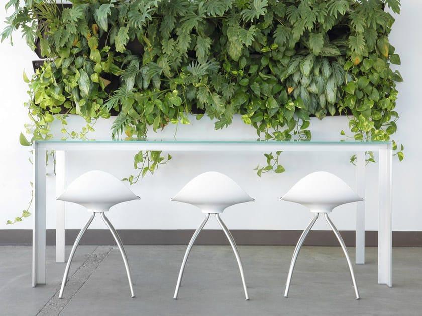 Low stool ONDA | Low stool - STUA