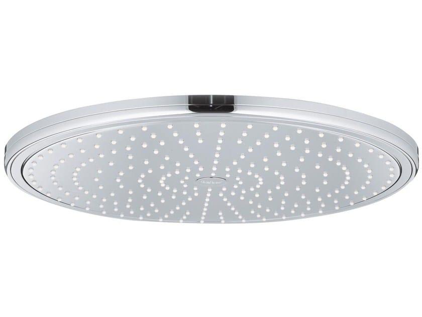 Adjustable 1-spray overhead shower ONDUS ® 400 - Grohe