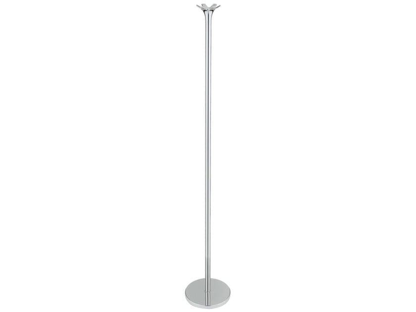 Metal coat stand ONDUS ® | Coat rack - Grohe