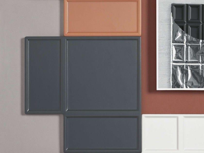 Ceramic wall tiles ONZA by Harmony