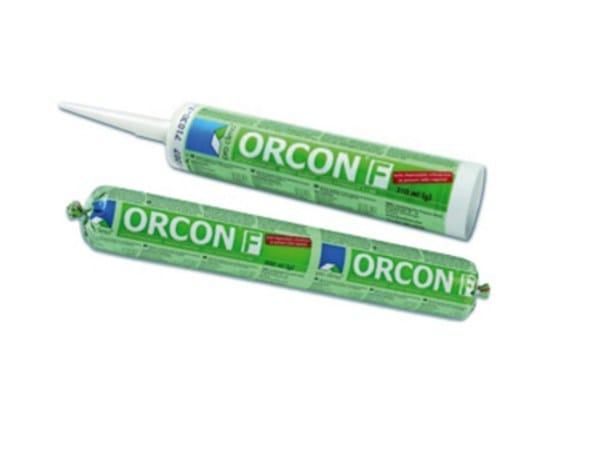 Colla di raccordo ORCON F - pro clima®