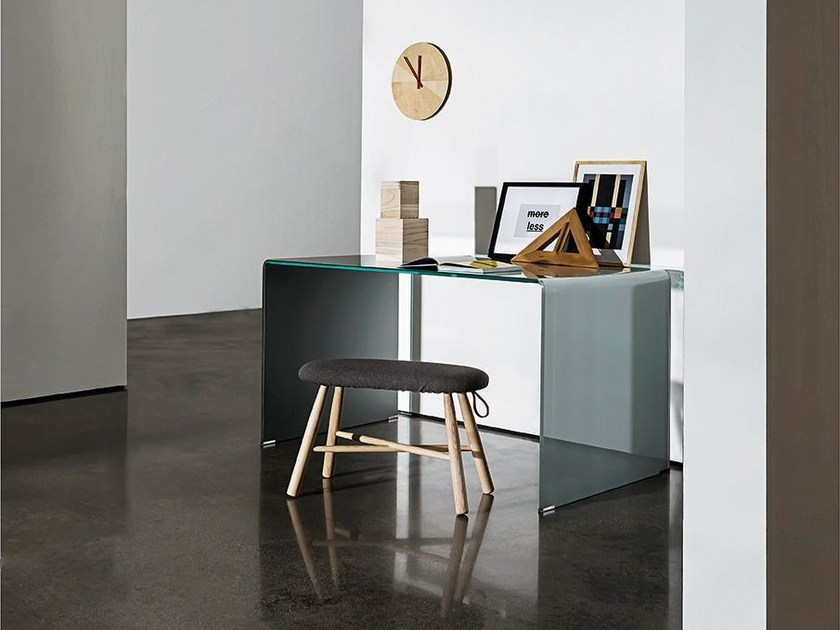 Table ORDER by Sovet italia