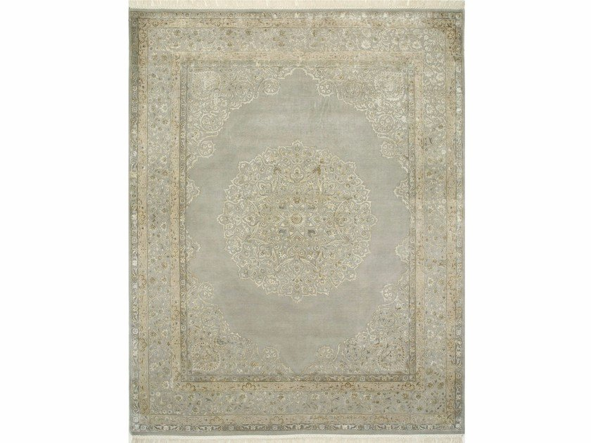 Tappeto fatto a mano ORION - Jaipur Rugs
