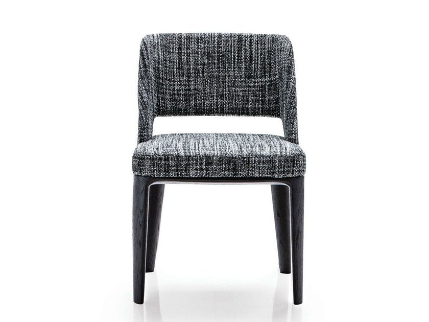 Chair OWENS | Chair - Minotti