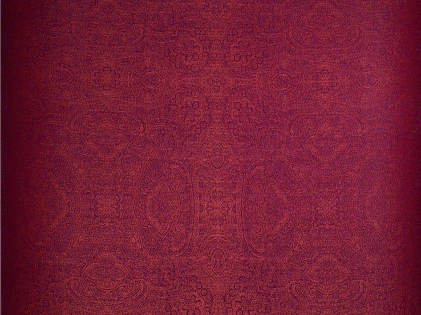 Paisley fabric PÀISLIG - Dedar
