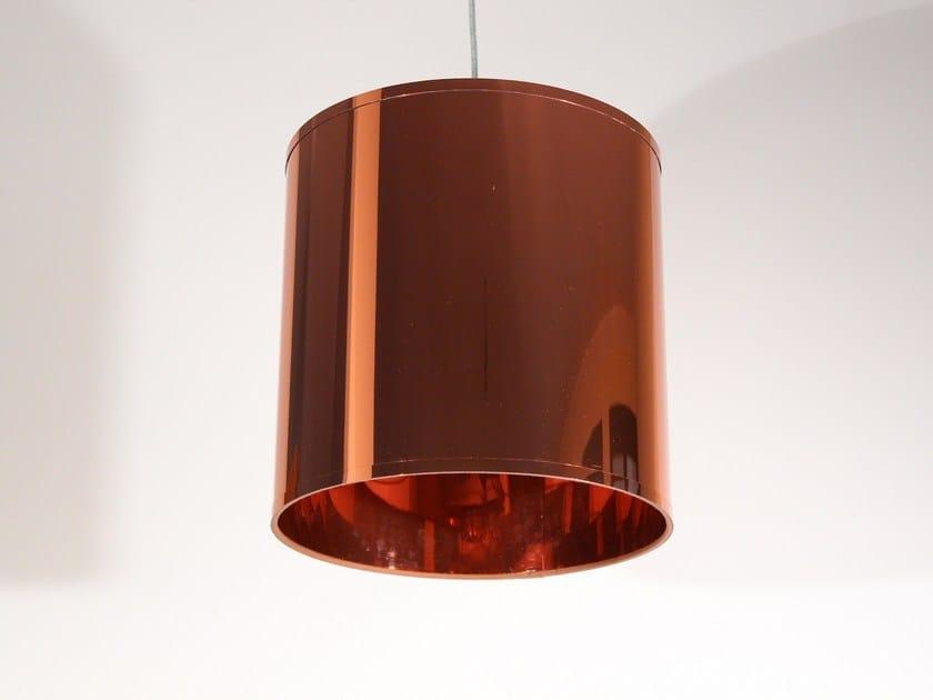 PVC lampshade PVC lampshade - Ipsilon PARALUMI