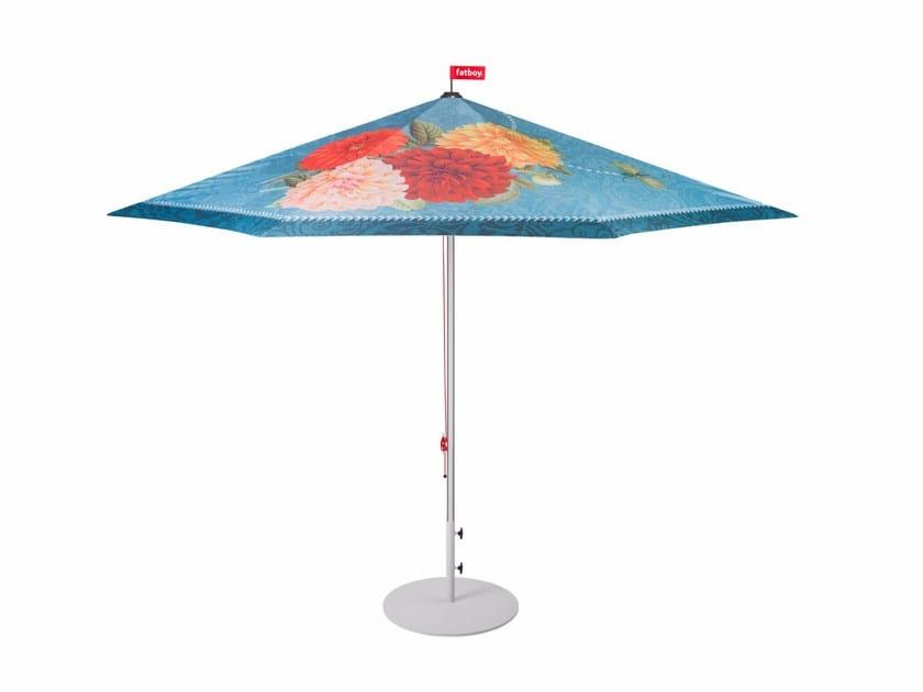Garden umbrella PARASOLADIDO - Fatboy Italia