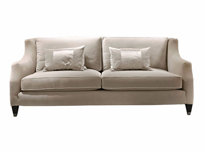 Fabric sofa PARIDE - SOFTHOUSE
