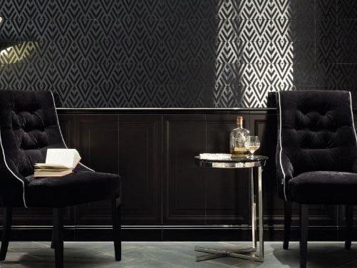 Wall/floor tiles PARIS ODEON - TUBADZIN