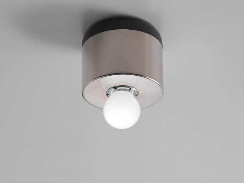 Ceiling lamp PARMELIA | Ceiling lamp by NOIDESIGN