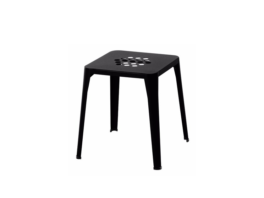 Coffee table / pouf PATTERN by emu