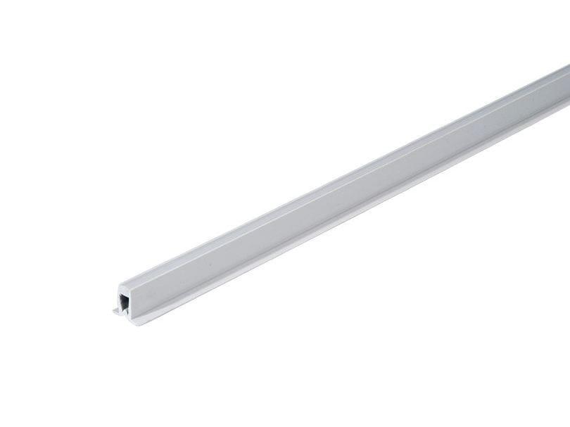 PVC Flooring joint PC | Flooring joint by IMPERTEK