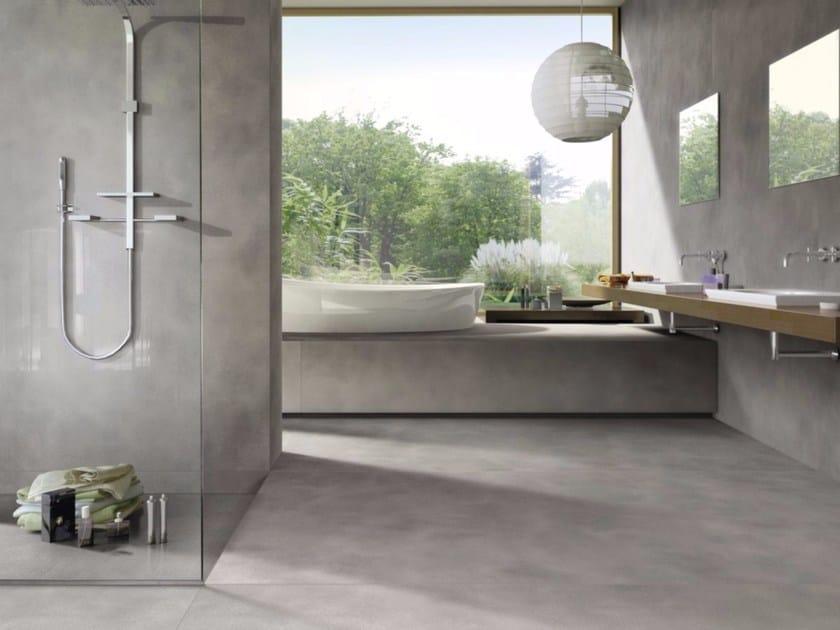 Porcelain stoneware wall/floor tiles PEARL MIND | Wall/floor tiles - FMG Fabbrica Marmi e Graniti
